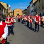 palaia_banda_filarmonica_puccini_3