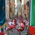 palaia_banda_filarmonica_puccini_5