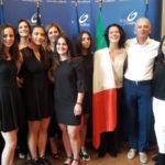 pescia_oullins_meeting_amicizia_2019_07_21_