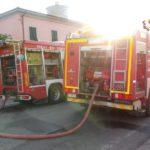 pontedera_pizzeria_principio_incendio-2019_07_18___1