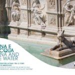 proiezione_percorsi acqua