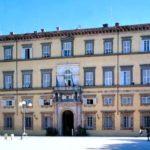 provincia_lucca_facciata Palazzo Ducale Lucca