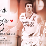 raffaelle-usebasket-2019-20