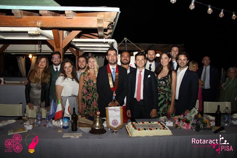 rotaract_pisa_club_rinnovo_consegne_2019_07_22