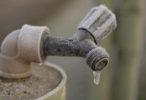 rubinetto-da-esterno-ghiacciato