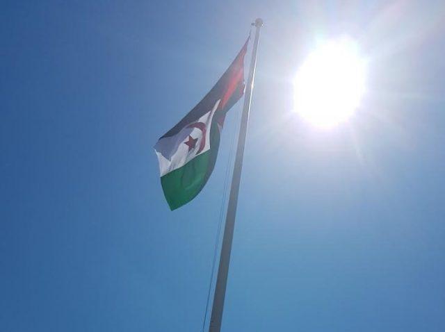 saharawi_bandiera-e1478781188128