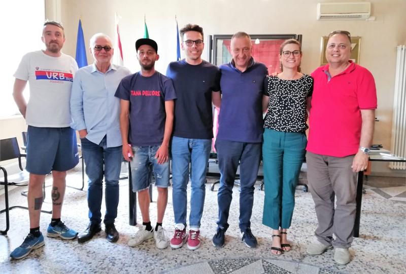 salvataggio_fc_ponsacco_2019_07_11_1