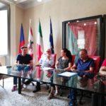 salvataggio_fc_ponsacco_2019_07_11_2