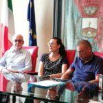 salvataggio_fc_ponsacco_2019_07_11_3