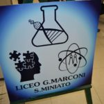 Centisti liceo Marconi