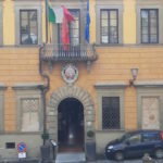 san_miniato_oratorio_lanternino_municipio_comune