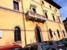 santa-maria-a-monte-municipio3