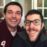 saverio_tommasi_iacopo_melio