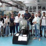 scherma_emirati_arabi_museo_piaggio_2019_07_29__1
