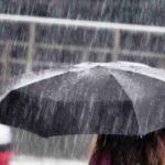 settimana-di-maggio-molto-movimentata-con-diverse-occasioni-per-piogge-e-temporali-sullitalia