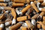 sigarette_mozziconi