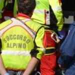 soccorso_alpino_