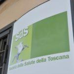 societa_della_salute_generica