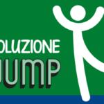 soluzione jump