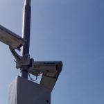 telecamere_videosorveglianza_strada_2