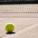 tennis_generica_pallina_2019_07_15