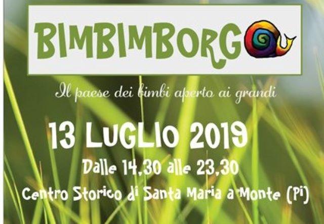 thumbnail_Bimbimborgo_Locandina