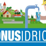 thumbnail_Bonus-Idrico
