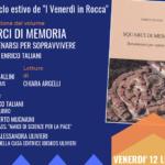thumbnail_locandina venerdi in rocca