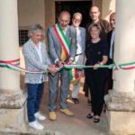 trasumanar_montaione_calvetti_inaugurazione1