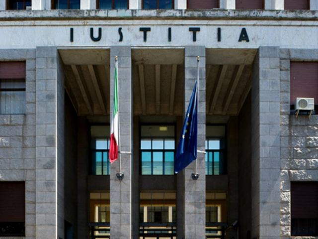 Uccise con un pugno imprenditore a Santa Croce, condannato a 10 anni