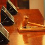 tribunale_giudice_generica_processo_corte_appello_2019_07_21_