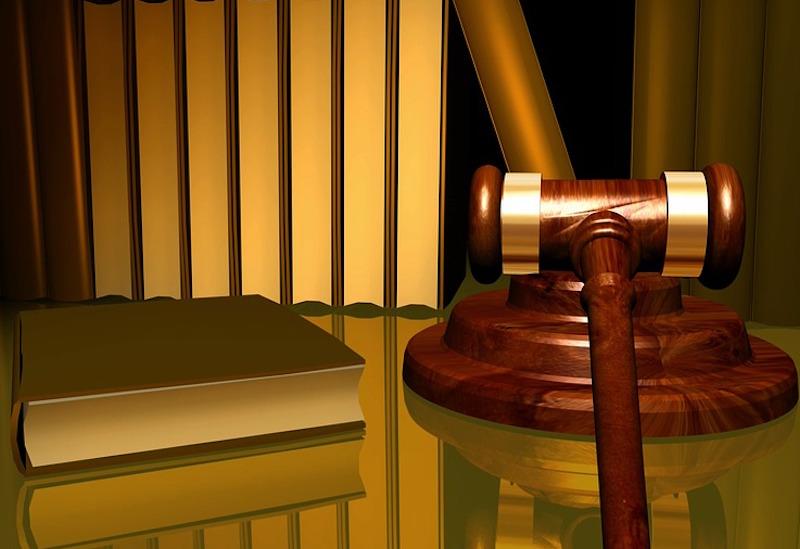 tribunale_giudice_generica_processo_corte_appello_2019_07_21_2