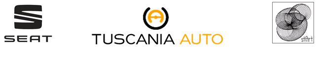 tuscania_auto_logo_lug19