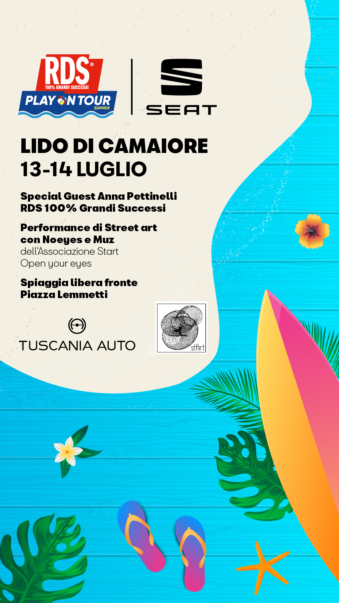 tuscania_lido_camaiore_lug19-e