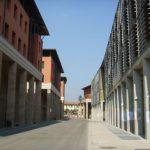 università-Firenze-novoli_polo