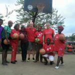 use_basket_ferradini_kenya_2019_07_25___