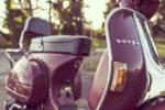 vespa_moto_scooter_piaggio_generica