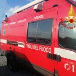 vigili_del_fuoco_ricerca_persona_disperso_lago (2)