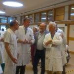 visita_direttore_morello_marchese_ospedale_san_giovanni_di_dio_firenze_torregalli_2019_07_30_