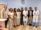 visita_ospedale_pontedera_2019_07_17_3