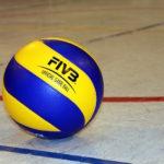 volley_pallavolo_generica_pall_2019_07_15