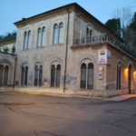 volterra_ospedale_gonews_it_3