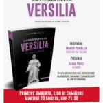 20190808_StoriaVersilia-pres