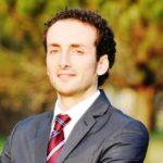 Alessandro_del_dotto_Camaiore__