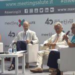 Asl_Toscana_Arianna_Maggiali_Ostetrica_Meeting_Salute_Rimini__1