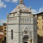 Battistero_San_Giovanni_Pistoia__