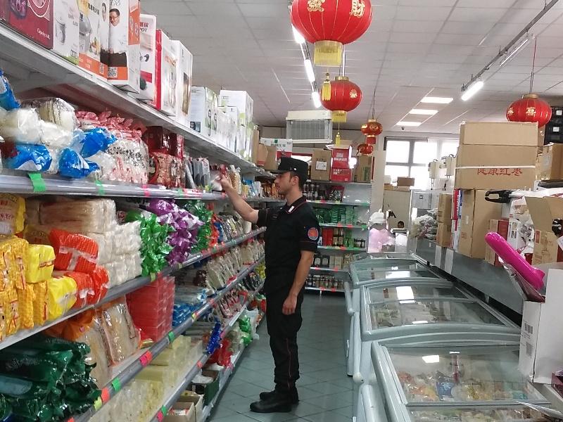 Carabinieri_Supermercato__1