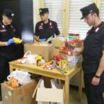 Carabinieri_Supermercato_sequestro__1