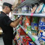 Carabinieri_Supermercato_sequestro__2