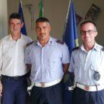 Carrara_Polizia_Locale_De_pasquale_Sindaco__